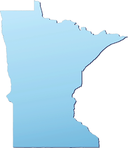 Fields Law Firm Handles Workers Compensation and Disability Cases Throughout Minnesota