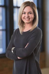 Lindsey Saari, Paralegal<