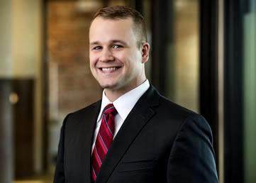 Mark Klotzbuecher, Attorney<