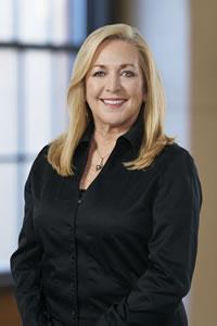 Jean Boitz, Legal Assistant<