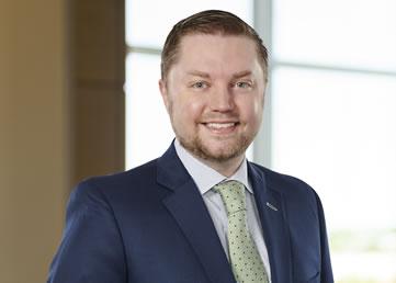 Michael R. Johnson, Attorney<